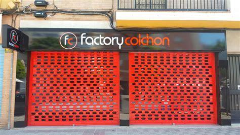 El Factory Del Mueble. Best Trendy Com Factory Mueble ...