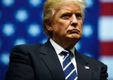 El gabinete de Trump: empresarios y militares | Noticias ...