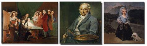 El Infante don Luis de Borbón y Goya vuelven a Arenas de ...