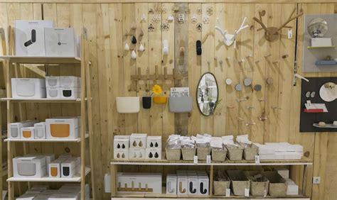 El Moderno | Tienda de diseño en Malasaña