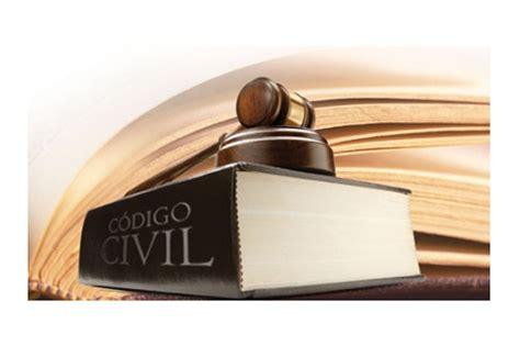 El nuevo Código Civil prohíbe cualquier clase de castigo ...
