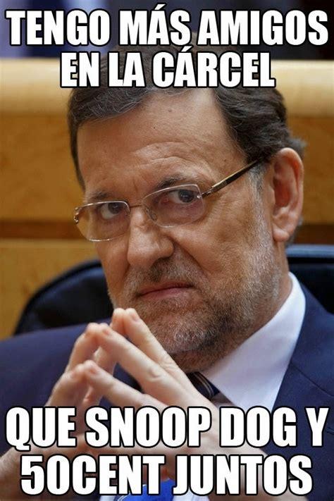 El Partido Popular busca catalogar de delito los  memes ...