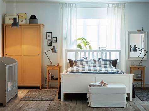 El placer de hacerse el sueco   IKEA