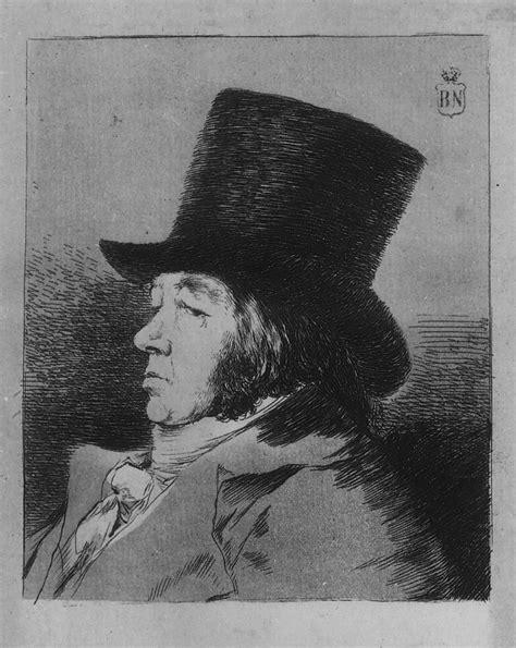 El Prado da vida a los cuadros más famosos del pintor Goya ...