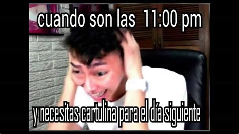 EL RAP DE FERNANFLOO   YouTube