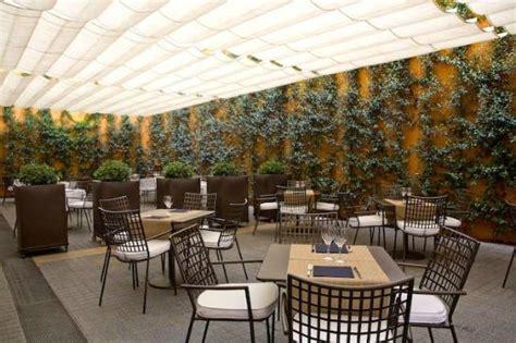 El Restaurante :: truecolor