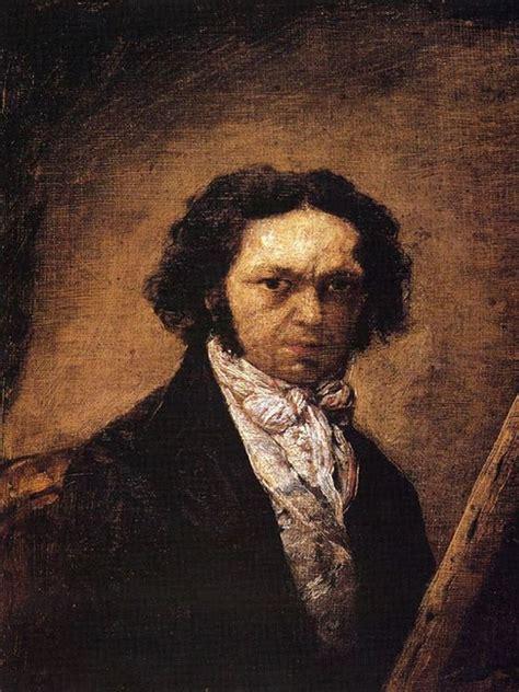 EL RINCÓN DEL ARTE: Goya en el Prado: el catálogo más ...