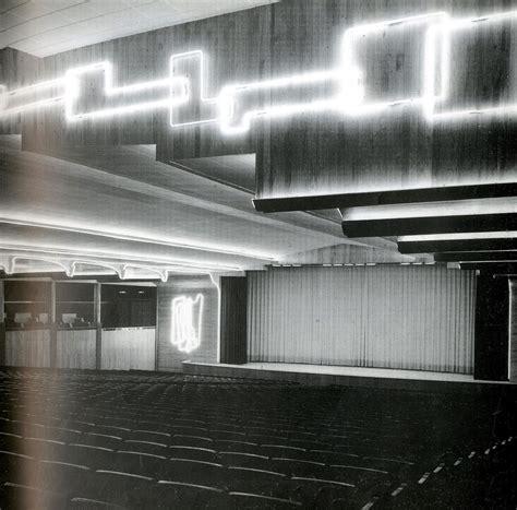 El Tranvía 48: Recordando el cine ARENAS: de sala de ...
