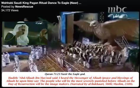 @Elbinawi: @realDonaldTrump Hates Islam And Loves the ...