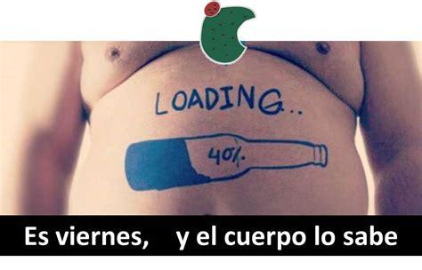 elcuerpolosabe – Los mejores memes en español