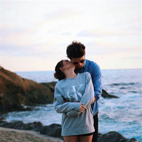 Elegant romance, cute couple, relationship goals, prom ...
