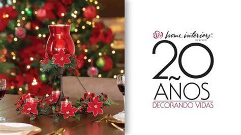 Elegante Candelero. Navidad Alrededor del Mundo 2015 de ...