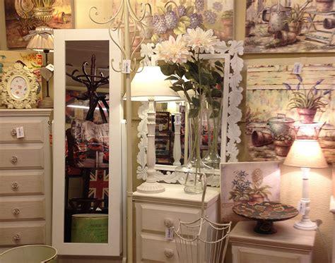 eLowCost.com: Las tiendas de decoración más baratas de Madrid