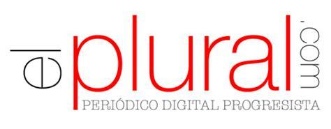 elplural.com Diario digital progresista