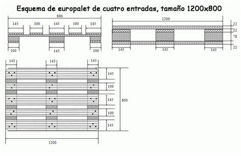 Embapalet 2010 S.L.   Venta de los palets reciclados y ...
