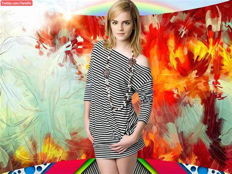 Emma Watson Movie Wallpaper Instagram Hair belle ...