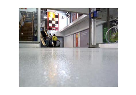 Empresa líder en rehabilitación de pavimentos decorativos ...