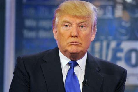 Empresario de Los Cabos asegura que la entrada de Donald ...