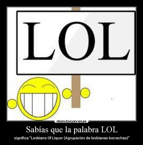 En Modismos Que Significa Xd Y Lol | Auto Design Tech