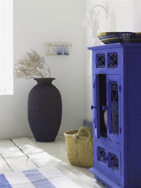 ¡En un sereno azul! | Mi casa no es de muñecas | Blog y ...