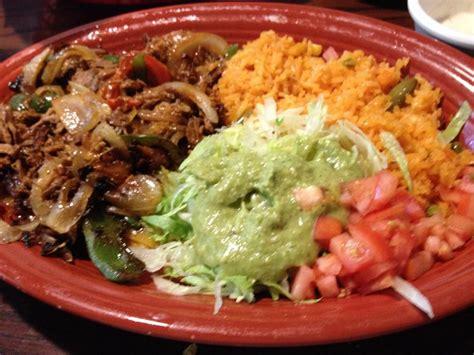 Enchiladas Rancheras   cheese enchiladas with pork on top ...