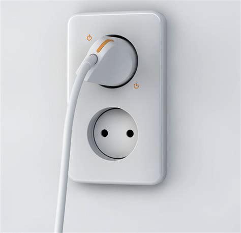 Enchufe con temporizador para ahorrar energía eléctrica ...