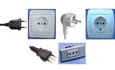 Enchufes en italia, electricidad y voltaje