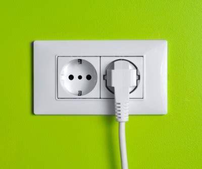 Enchufes y voltaje eléctrico en España   Dream! Alcalá