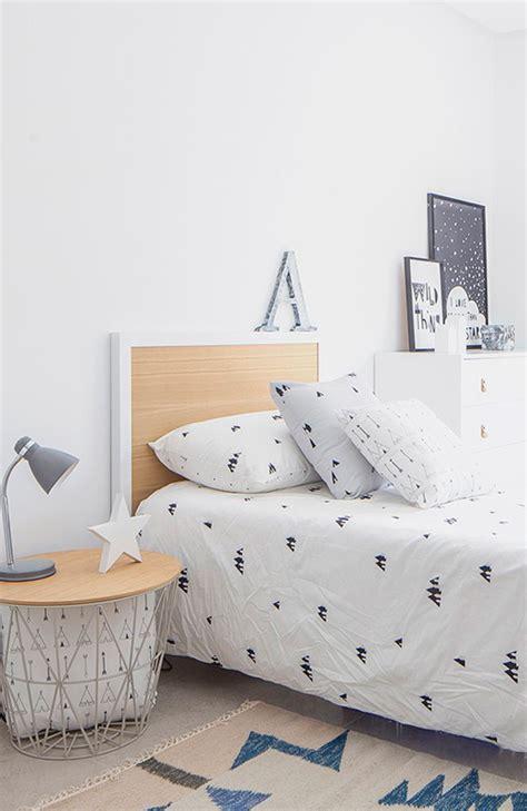 Encuentra las mejores tiendas de decoración online ...