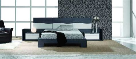 Enera.me | Dormitorios Modernos Grandes