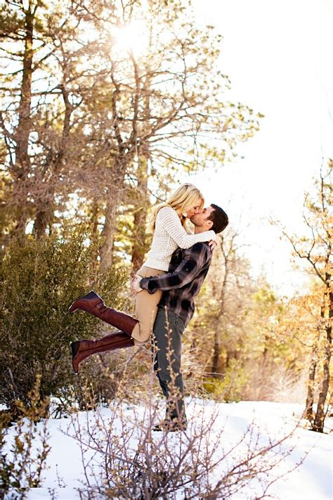 Engagement Photo Ideas Archives | Pear Tree