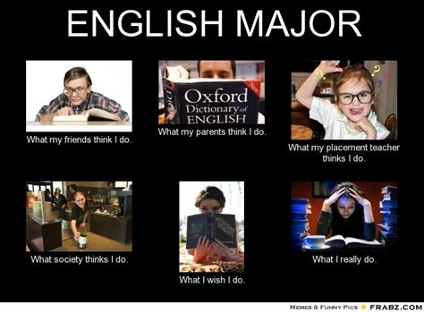 english teacher meme | AP English   General | Pinterest ...