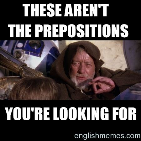 EnglishMemes.com   Memes for learners and teachers of ...