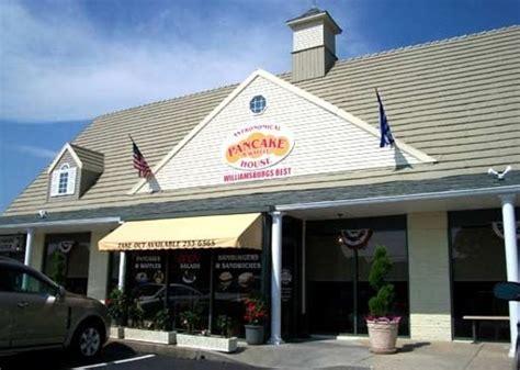 Enjoy a Great Vacation Getaway in Williamsburg, Virginia