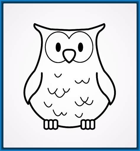 Entretenidas Imagenes de Dibujos Faciles de Dibujar