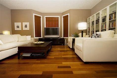 Errores al decorar tu casa