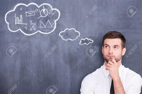 Es necesario cambiar la forma de pensar | Grandes Pymes