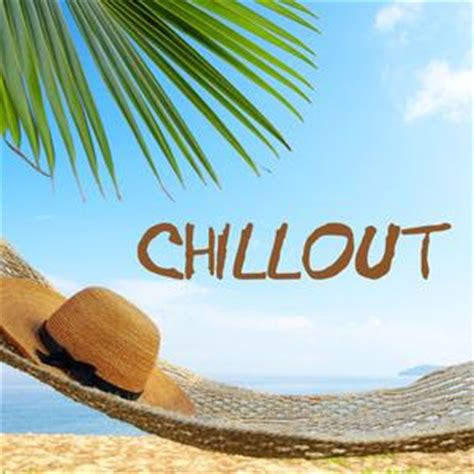 Escucha música chill out online