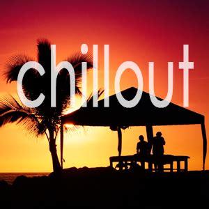 Escuchar Chillout   MUSICA RELAJANTE ONLINE   Escuchar ...