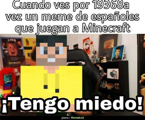 España | •Meme• Amino