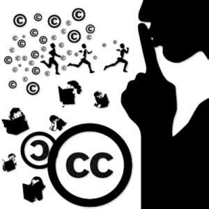 España y las licencias Creative Commons » Enrique Dans