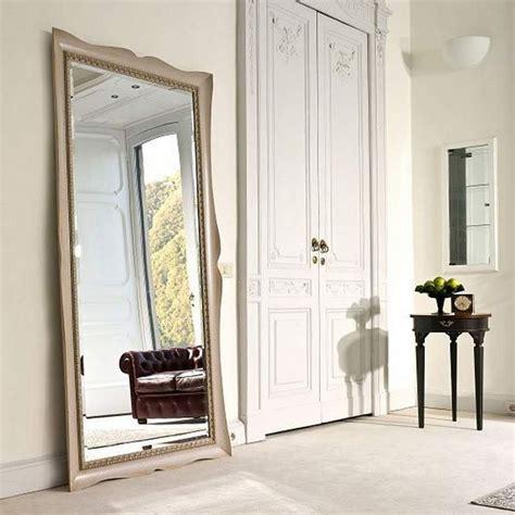 Espejos Grandes, Espejos De Bano Grandes Decorar Interior ...