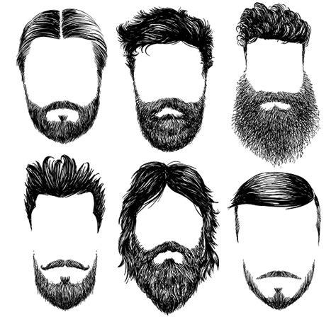 Estilos de barba hipster y como cuidarla   Con Salud y Vida