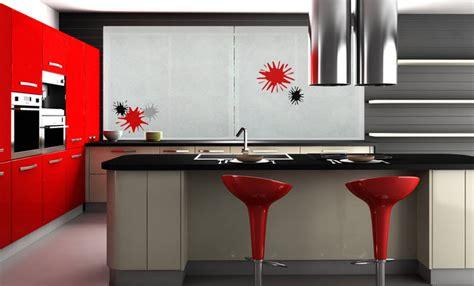 Estores Cocina Modernos. Great Index Of Wp Modernas With ...