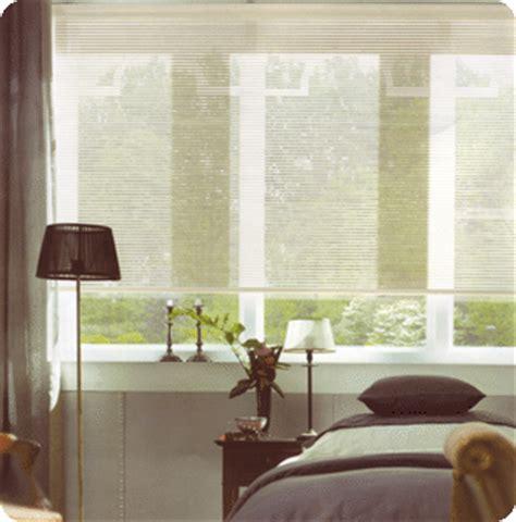 Estores   Cortinas modernas para tus ventanas ~ Cocinas ...