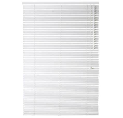 Estores y cortinas enrollables de Ikea
