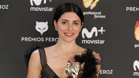 Estos son los candidatos a triunfar en los Premios Goya 2017