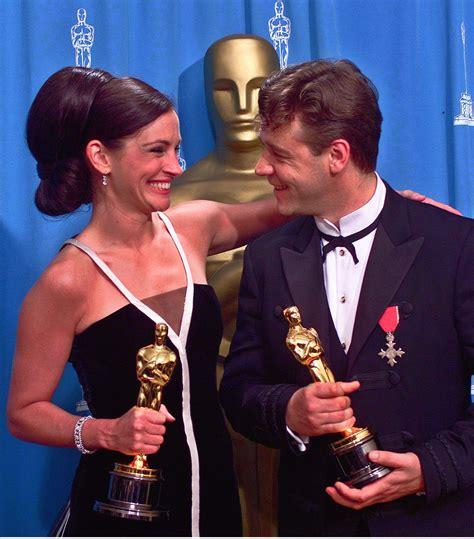 Estos son los nominados a los Oscar 2018 | Telva.com