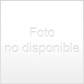 Estructura de cama Madera |Comprar Estructura de cama ...