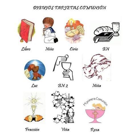 Etiquetas para regalos de comunión para imprimir gratis ...